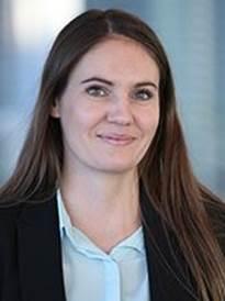 Julie M. Remen